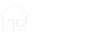 Surry County HBA Logo